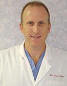 Dr. Shwer